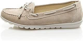 Amazon.it: mocassini donna Keys: Scarpe e borse