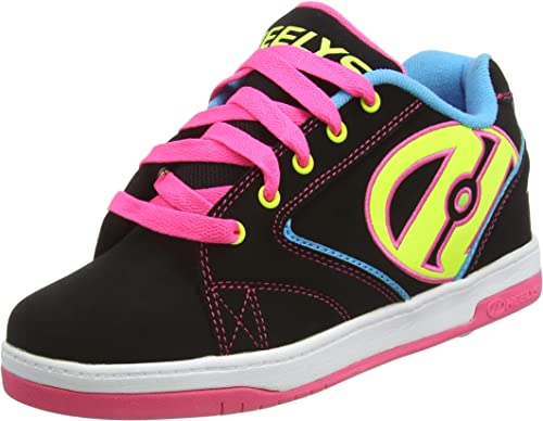 Top rated in Girls' Trainers and
