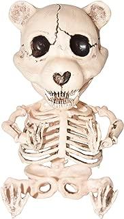 Sunstar Industries Teddy Bear Skeleton