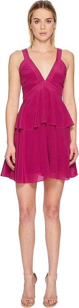 ZAC Zac Posen - Elise Dress