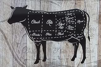 Best cattle anatomy diagram Reviews