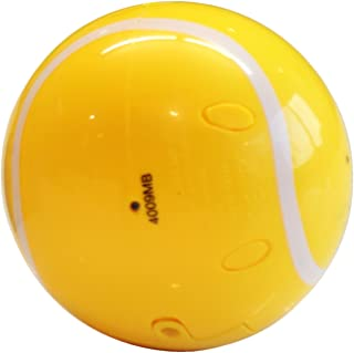 Best hamster ball price Reviews