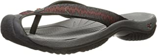 Men's Waimea H2 Sandal