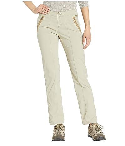 Outdoor Research 24/7 Pants (Cairn) Women