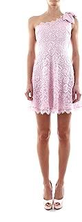 Amazon.it: Guess S Vestiti Donna: Abbigliamento