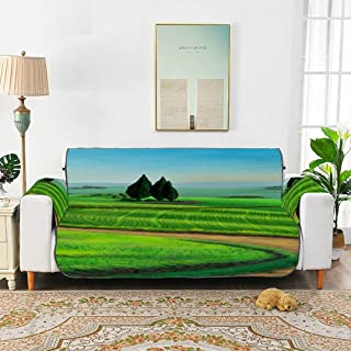 Best tuscany reclining sofa Reviews
