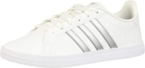 adidas CONEO QT 2.0 womens Sneakers