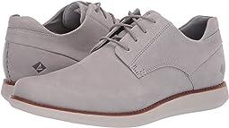 4b52d814491 Men's Gray Oxfords + FREE SHIPPING | Shoes | Zappos.com