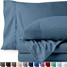 Best twin xl sheets for sleep number bed Reviews