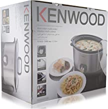 Kenwood Kitchen Appliance,Slow Cookers - scm650