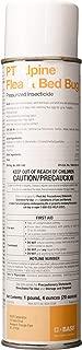Best pt alpine flea spray Reviews