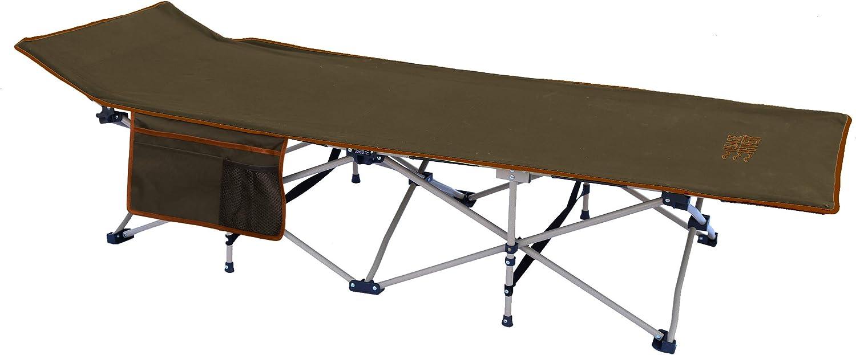 評判 OSAGE RIVER Comfortable and Camping Folding Lightweight Standard 品質保証
