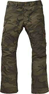 Best arctic camo ski pants Reviews