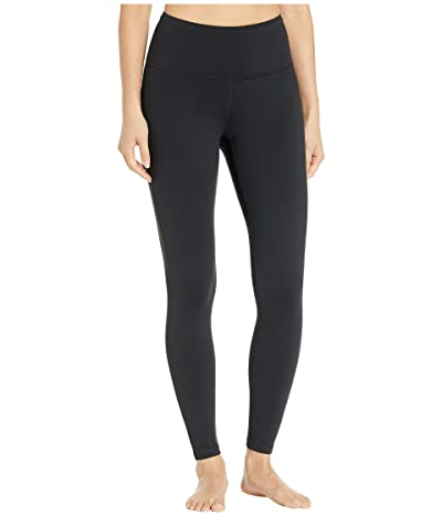 Prana Transform 7/8 Leggings Women