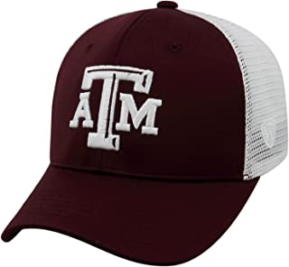 Best texas rangers a&m hat Reviews
