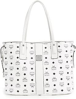 Best mcm liz large shopper bag Reviews