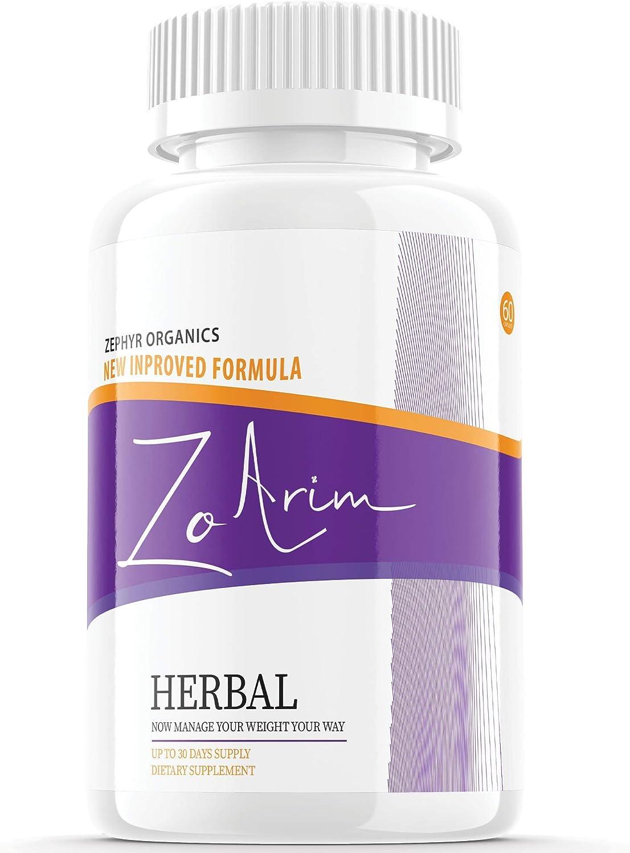 Zotrim Appetite Weight Control Diet Pills Capsu Plus Max Denver Mall 89% OFF Zo 60 Trim