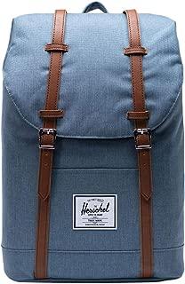 Herschel Unisex-Adult Retreat Backpacks