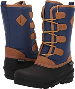 sneakers for cheap c7d97 2c465 Blue. Tundra Boots Kids