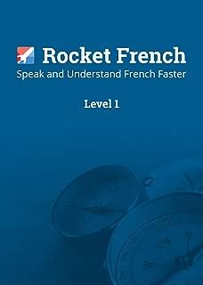 Best rosetta stone french audio companion Reviews
