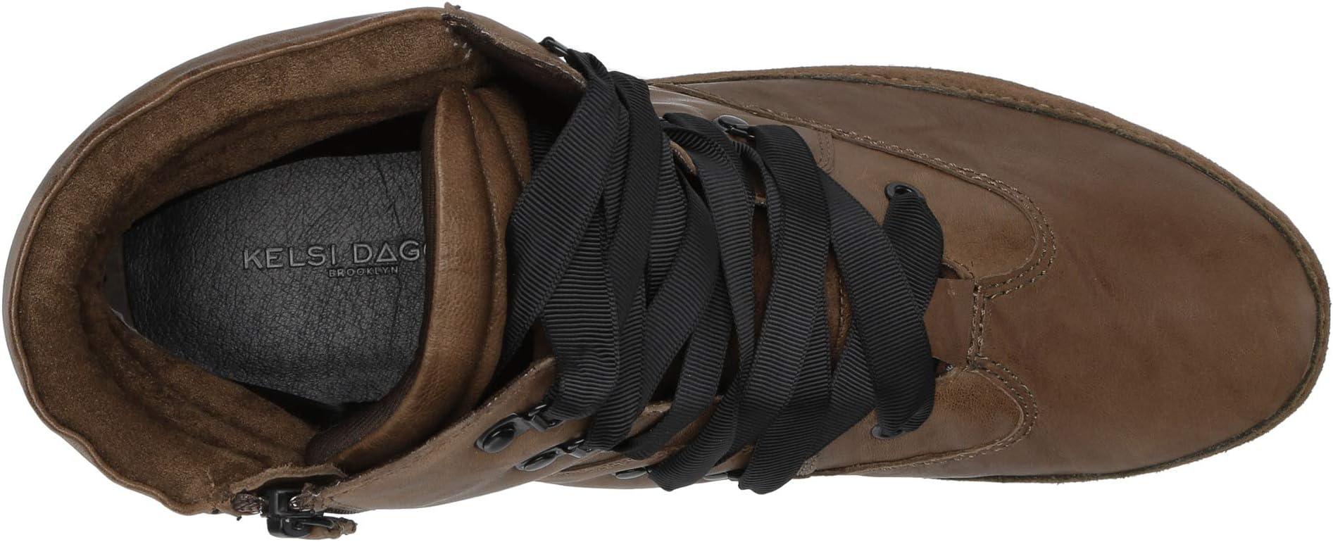 Kelsi Dagger Brooklyn Mari | Women's shoes | 2020 Newest