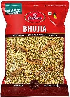 Haldiram's Bhujia, 400g