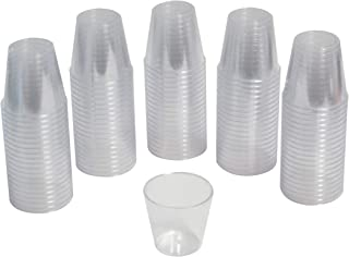 Best lmfao shot glasses Reviews
