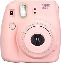 Best light pink polaroid instant camera Reviews