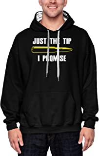 Best just the tip xxx Reviews