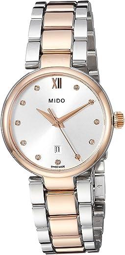 Mido - Baroncelli Donna - M0222102203600