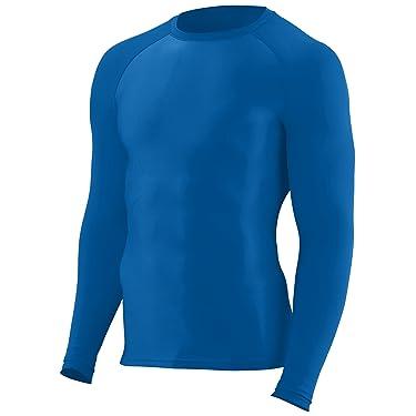 Augusta Sportswear Men's 2604