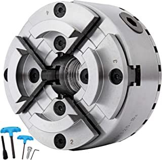 Hole Diameter : 20mm TLBBJ Tool holder Engraving machine spindle motor from 20mm to 70mm bracket seat cnc carving clamp holder aluminum for Strong