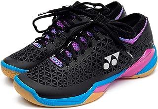 Eclipsion Z Women's Badminton Shoes