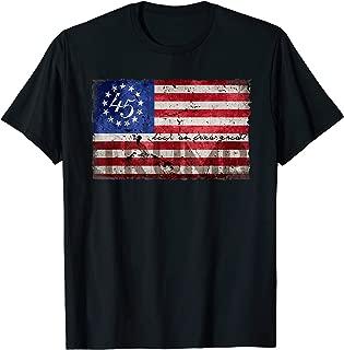 Best donald ross shirts Reviews