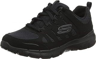 Skechers Flex Appeal 3.0-billow-13061, Sneaker Donna