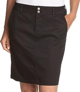 Best straight school skirts black Reviews
