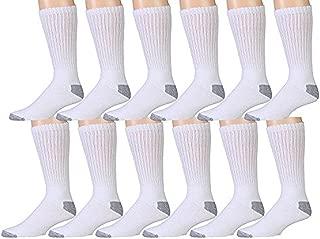 Best wholesale mens socks Reviews