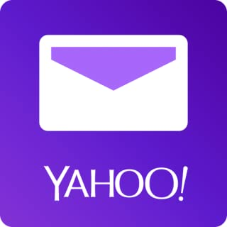 Yahoo Mail – Keeps you organized!