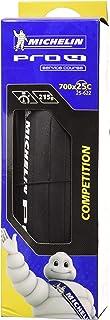 comprar comparacion Michelin Pro 4 Cubierta, Unisex Adulto
