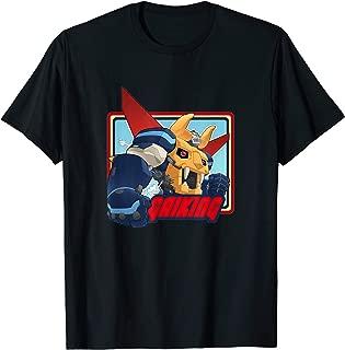Best shogun t shirt Reviews