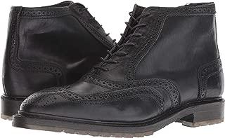Best allen edmonds stirling boot Reviews