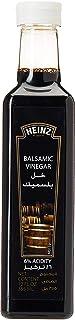 Heinz Balsamic Vinegar, 355 ml
