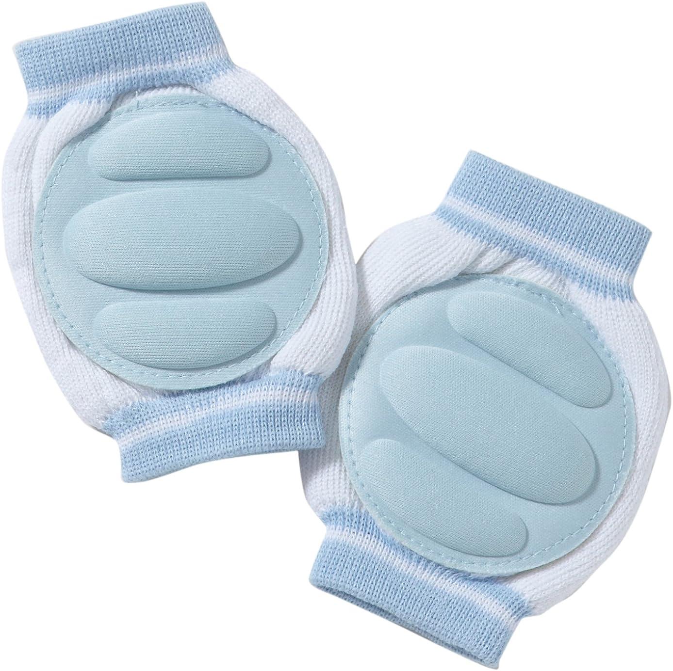 Playshoes Knieschoner Einheitsgröße für Kinder