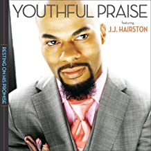 Best youthful praise lord you re mighty Reviews