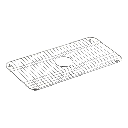 Marvelous Sink Grates Stainless Steel Amazon Com Best Image Libraries Thycampuscom