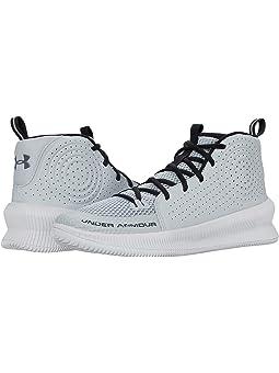 basketball shoes high tops