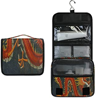 Best macbeth collection makeup bag Reviews