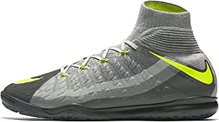 Best nike hypervenomx proximo ii dynamic fit indoor soccer shoes Reviews
