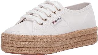 Superga Women's 2730-COTROPEW Shoe