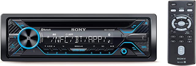Best sony car stereo 2012 Reviews